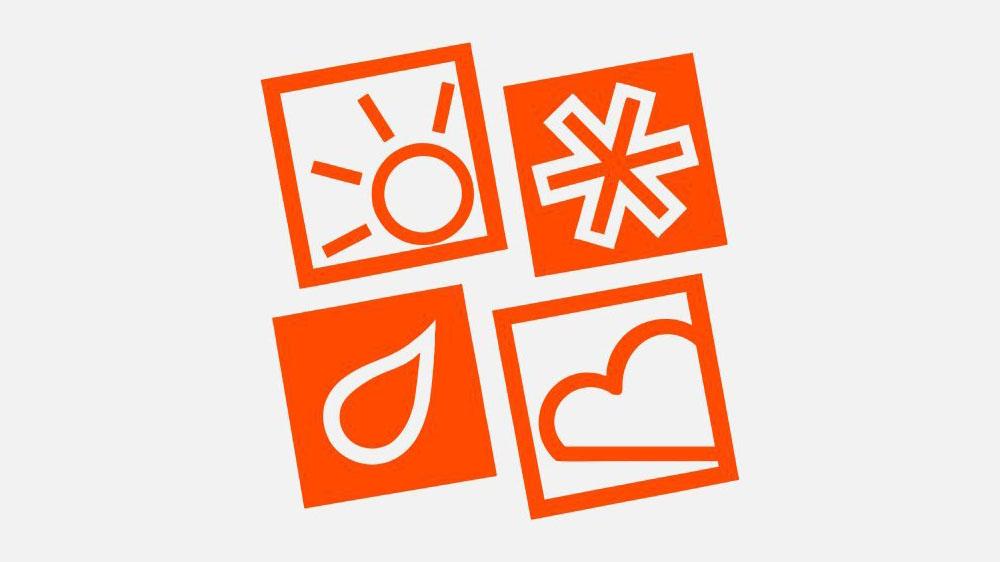 Центробанк РФ признал климатические риски - МЕТЕОВЕСТИ от ФОБОС